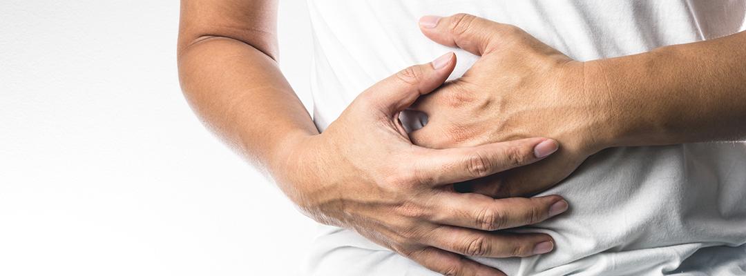 Дисбактериоз: причины и лечение